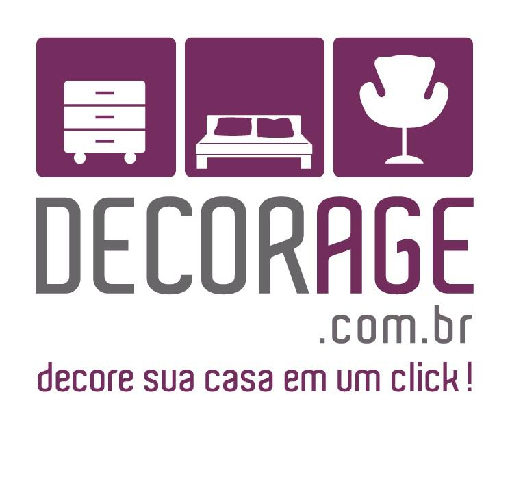 Decorage